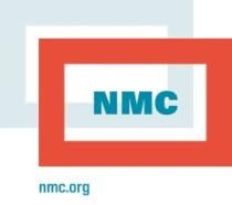 nmc.logo+url.cmyk